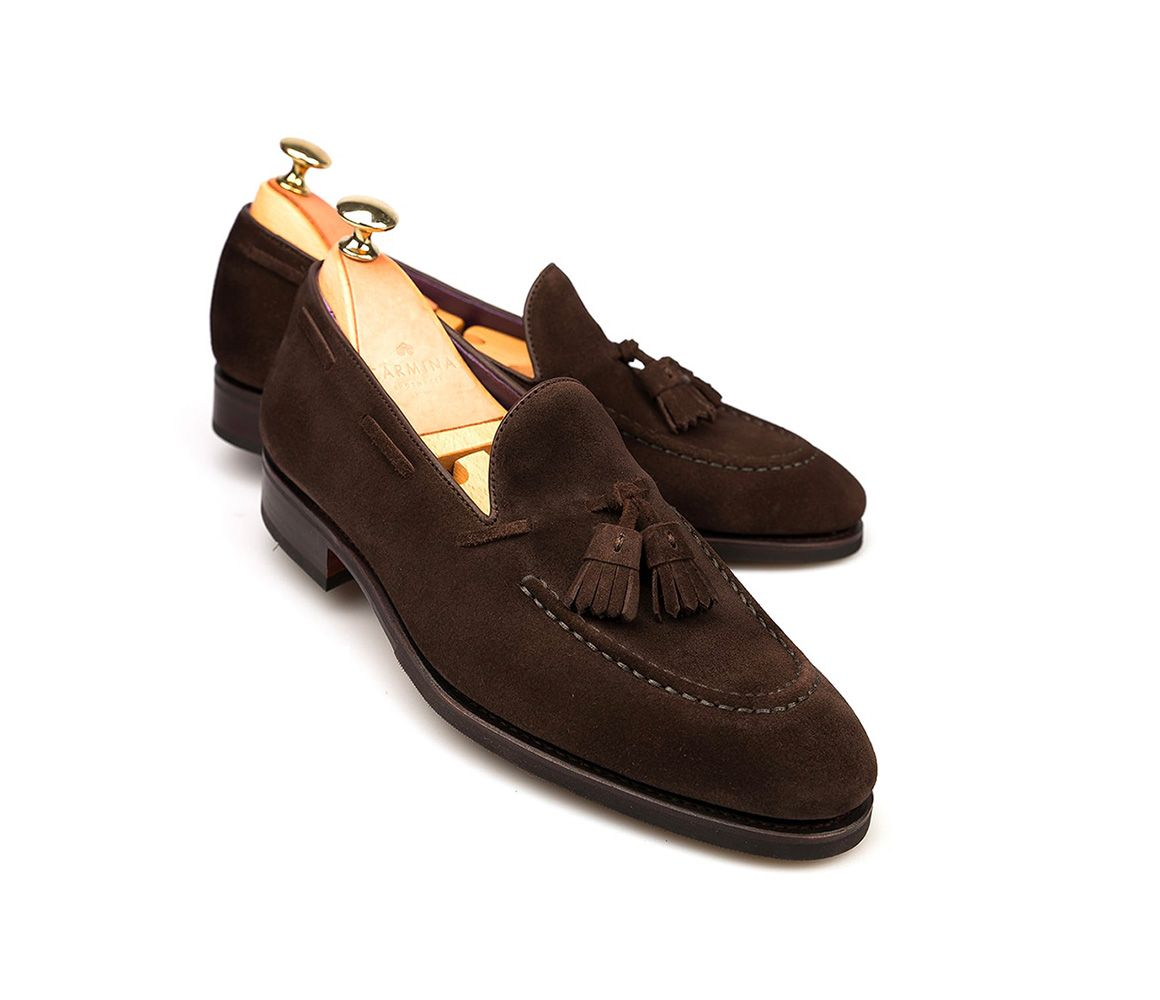 carmina-brown-suede-tassel-loafers-1aa.jpg
