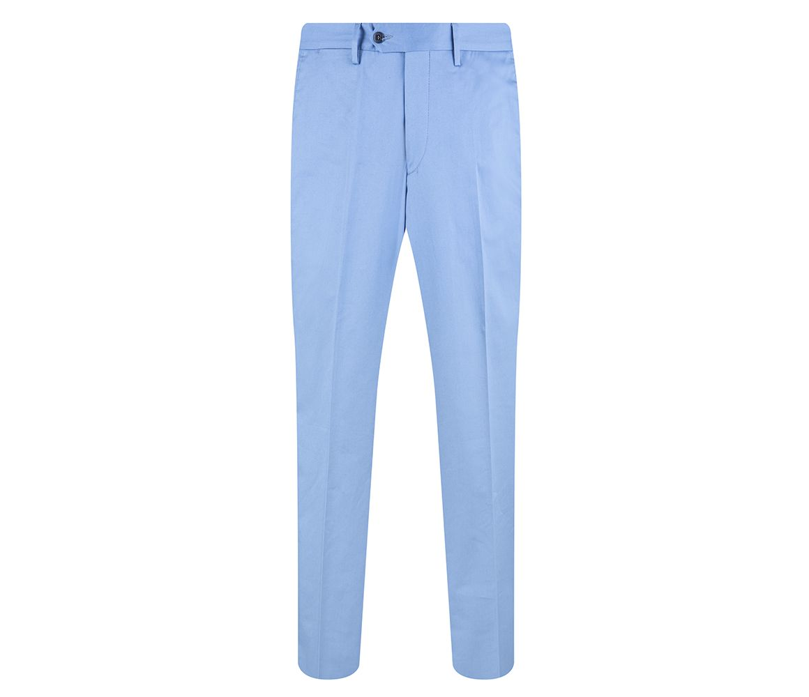 Cheap Sale Big Discount Cheap Sale Pay With Paypal Olive Green Vaughn Stretch Cotton Chinos New & Lingwood Cheap Price Outlet Free Shipping Best Prices Clearance Pay With Paypal jgq6r