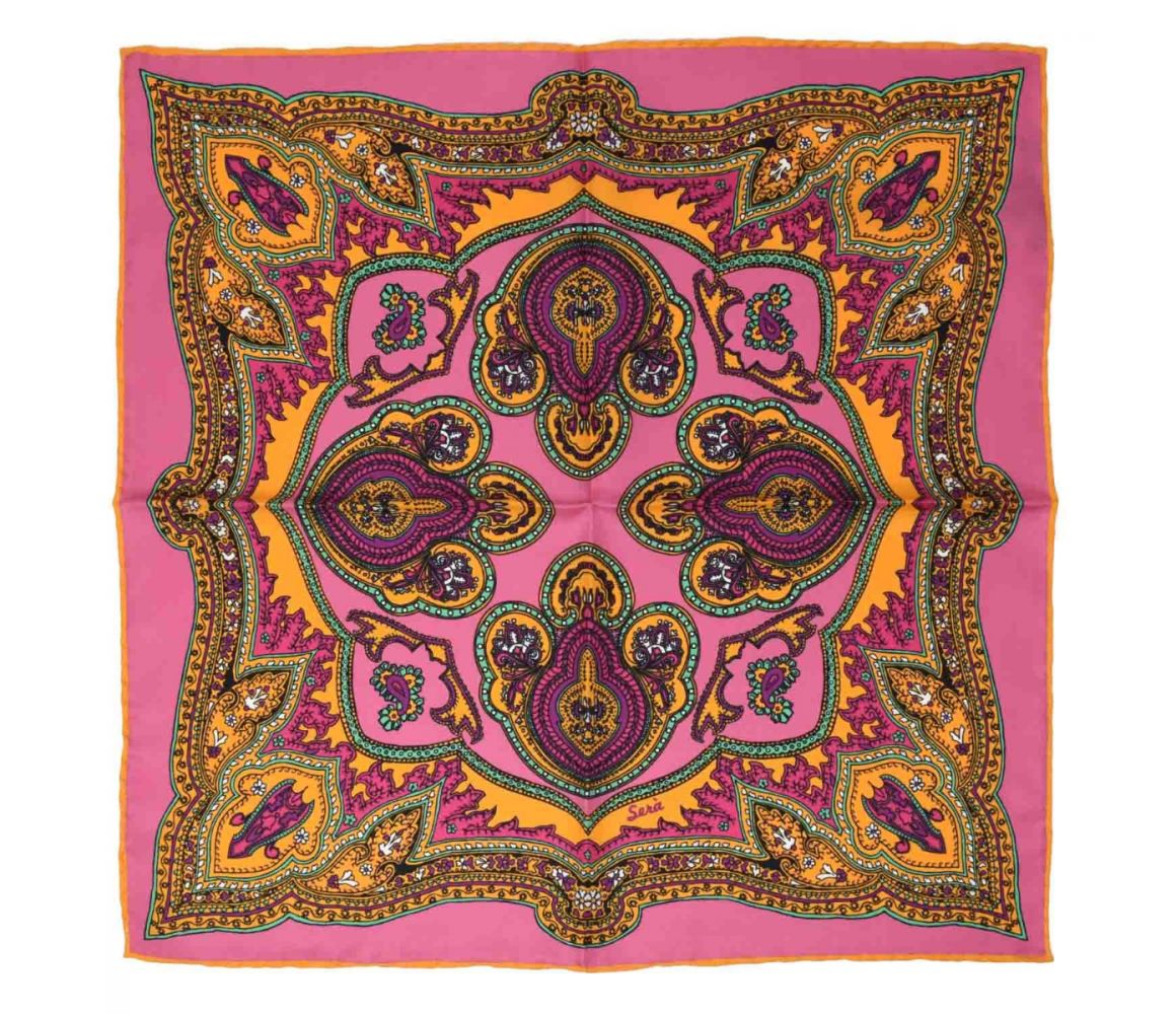 Pink Positano Silk Pocket Square Ser</ototo></div>                                   <span></span>                               </div>             <div>                                     <div>                                             <div>                                                     <div>                                                             <div>                                   Menu                                </div>                                                             <div>                                                                     <ul>                                                                             <li>                                         <a>                                             About                                         </a>                                                                                     <ul>                                                                                             <li>                                                 <a href=