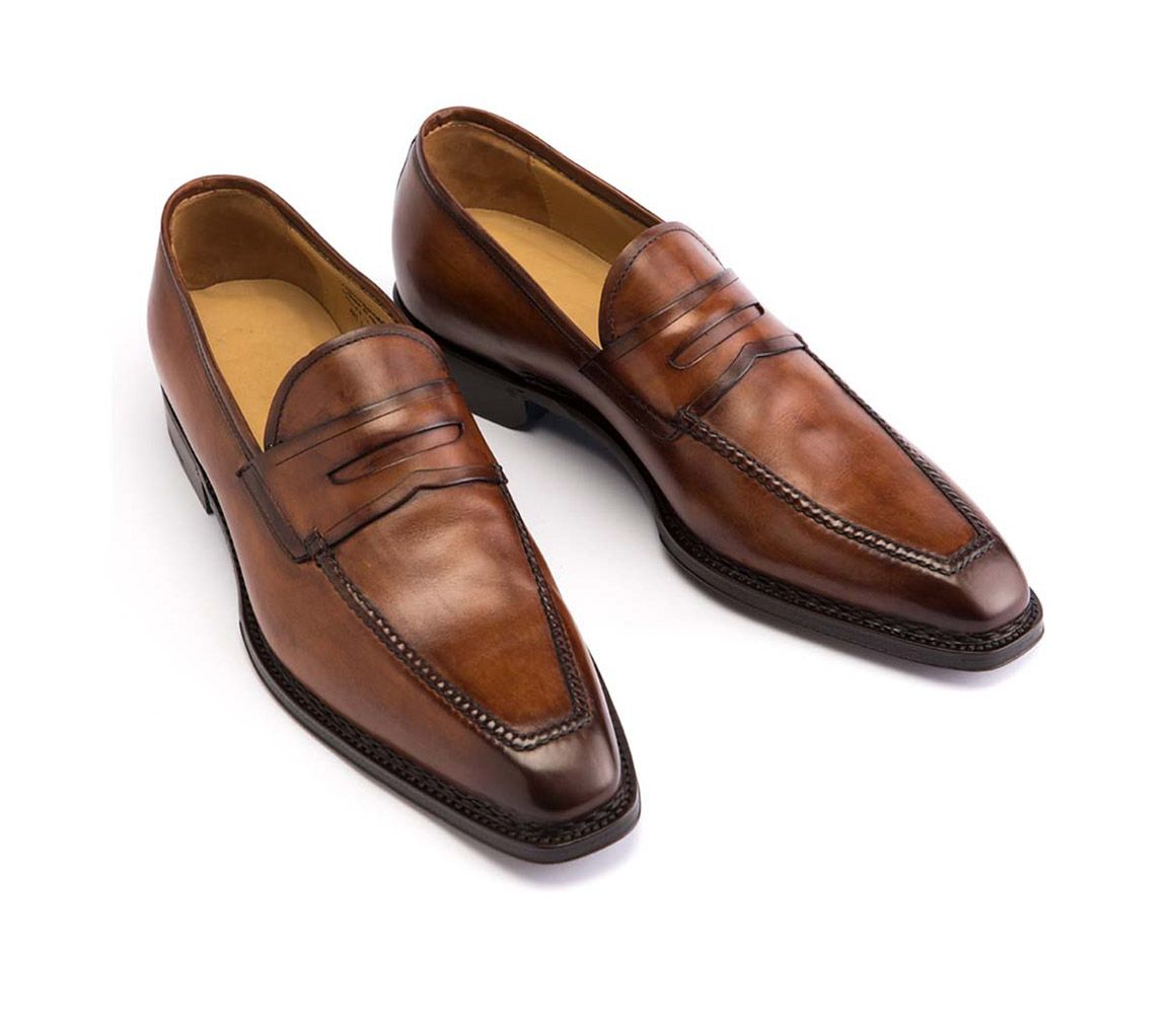 Shopping Online For Sale FOOTWEAR - Loafers Sutor Mantellassi Sale Outlet q01j9qhyfA