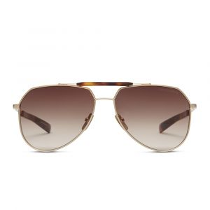 61f1dfbf51 Oliver Goldsmith. Antique Silver 1940 s-001 Sunglasses.   475 · Brushed  Gold 1940 s-001 Sunglasses