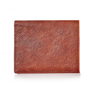 364782ce49e Credit Card Holder, 1786 Russian Hide Collection