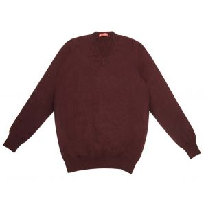 74e32adec8127 Piacenza Cashmere  Noble Knitwear