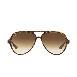ad401d9e2cd Piero (1970) Polished Gold   Brown (ZEISS Polarised Lenses) Sunglasses.    230. Cats Classic RB41257 10 51 Havana and Brown Lenses Sunglasses