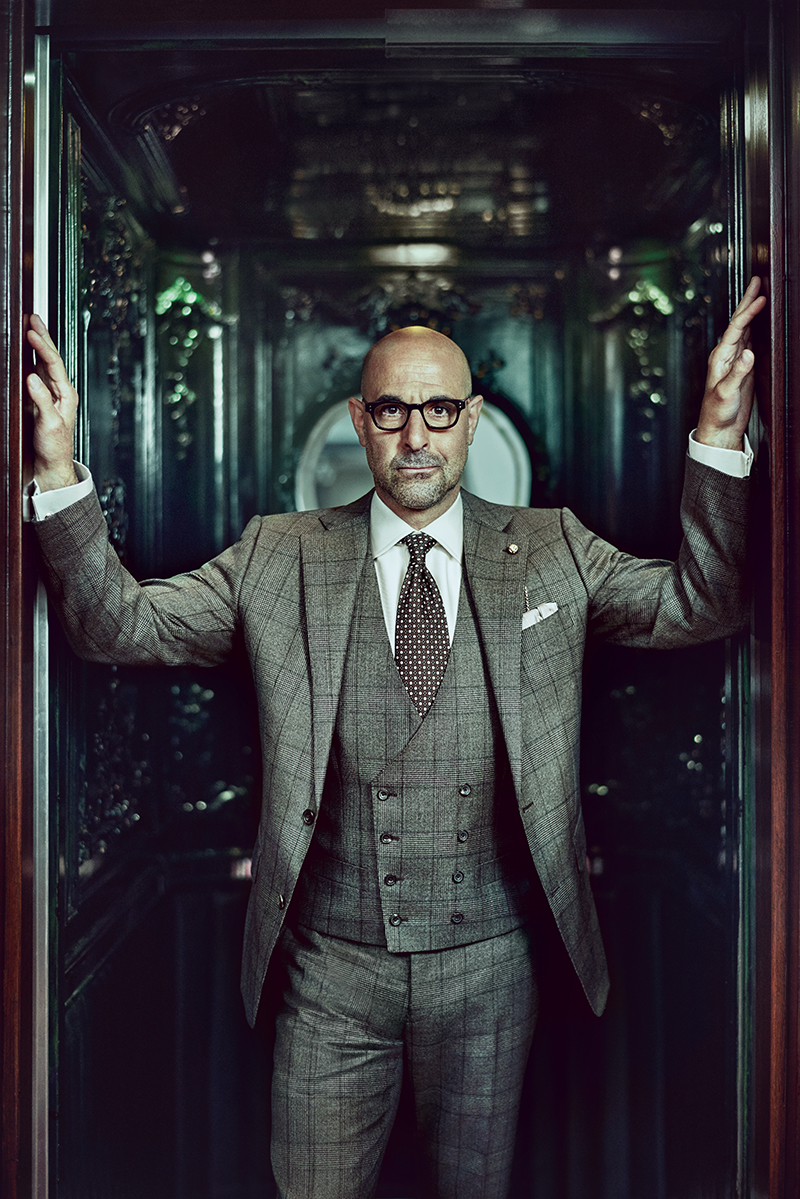 Big Light  Stanley Tucci-4045