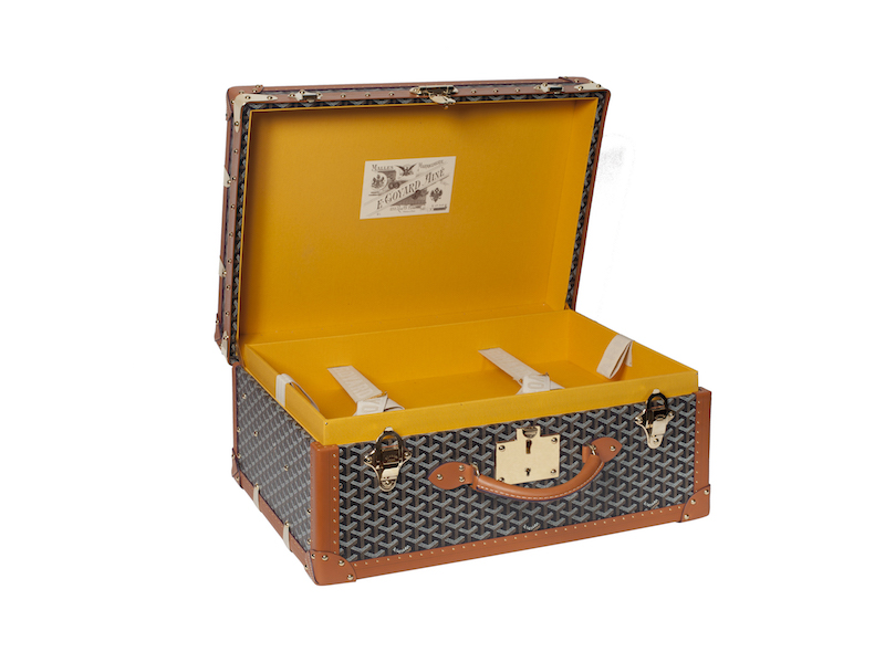 8e7271890e4 Case Studies  Luggage to Lust After