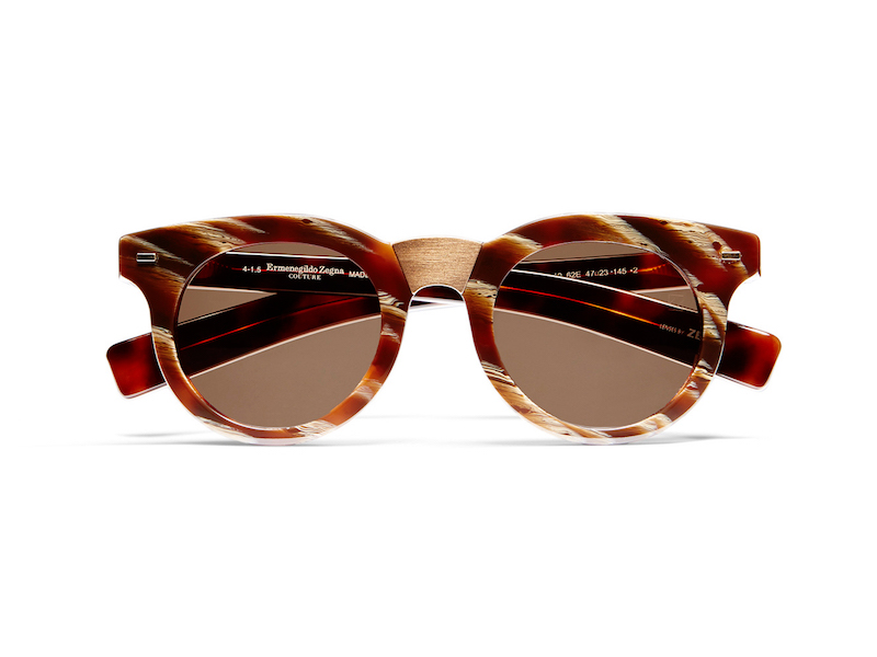 5ff7288313 Optic Verve  The Most Rakish Sunglasses This Summer