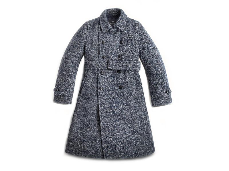 296fd8d2 Over-Haul: Ten Of The Best Overcoats of AW16   The Rake