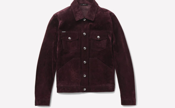 invest-tom-ford-slim-fit-suede-jacket