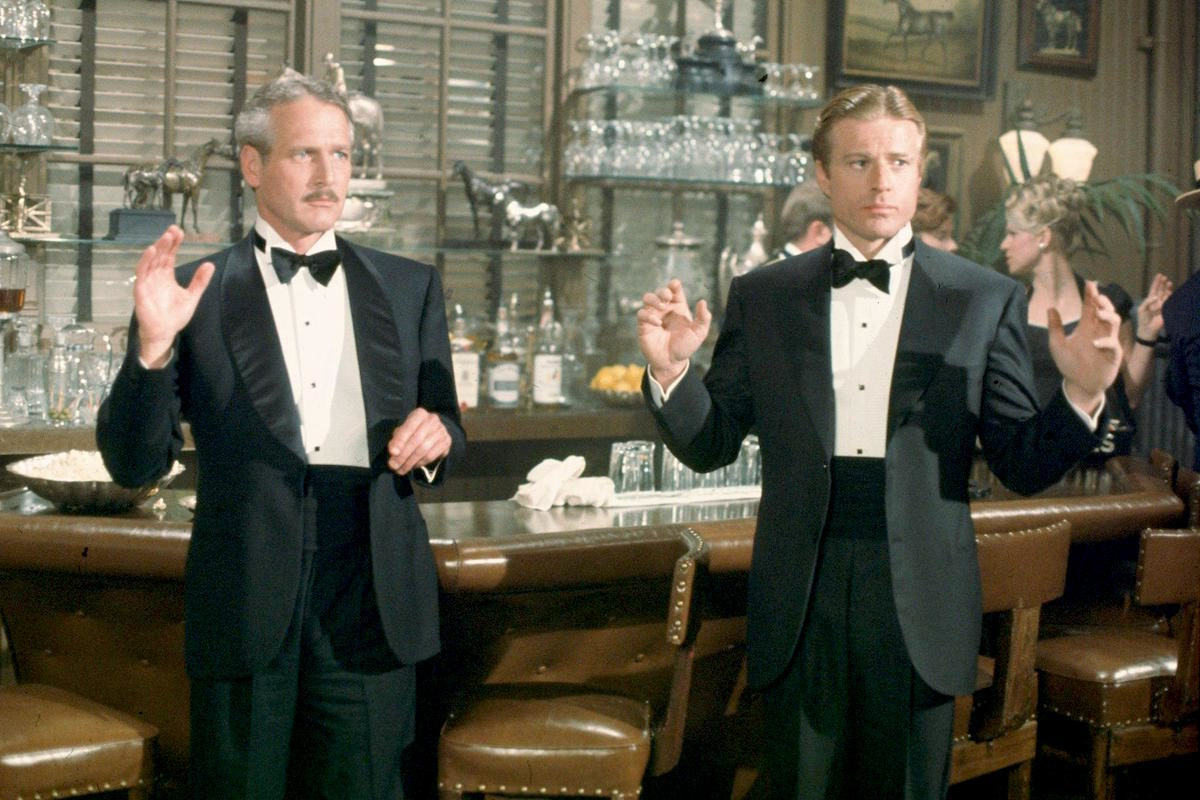 55ba3c39804 The 21 Things You Need To Know About Black Tie | The Rake