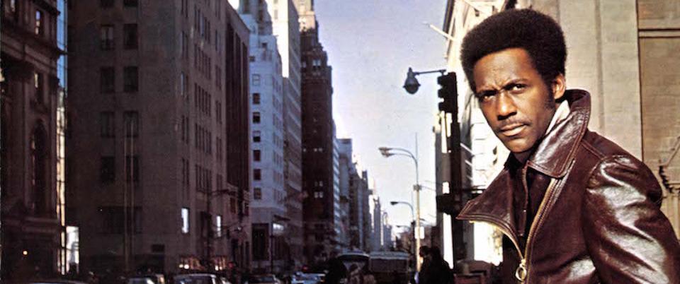 The 15 Most Rakish New York Films
