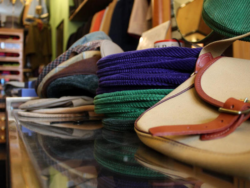 0c5f494c4c9 The 6 Best Vintage Stores in the UK