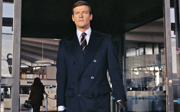 the-history-of-the-double-breasted-overcoat