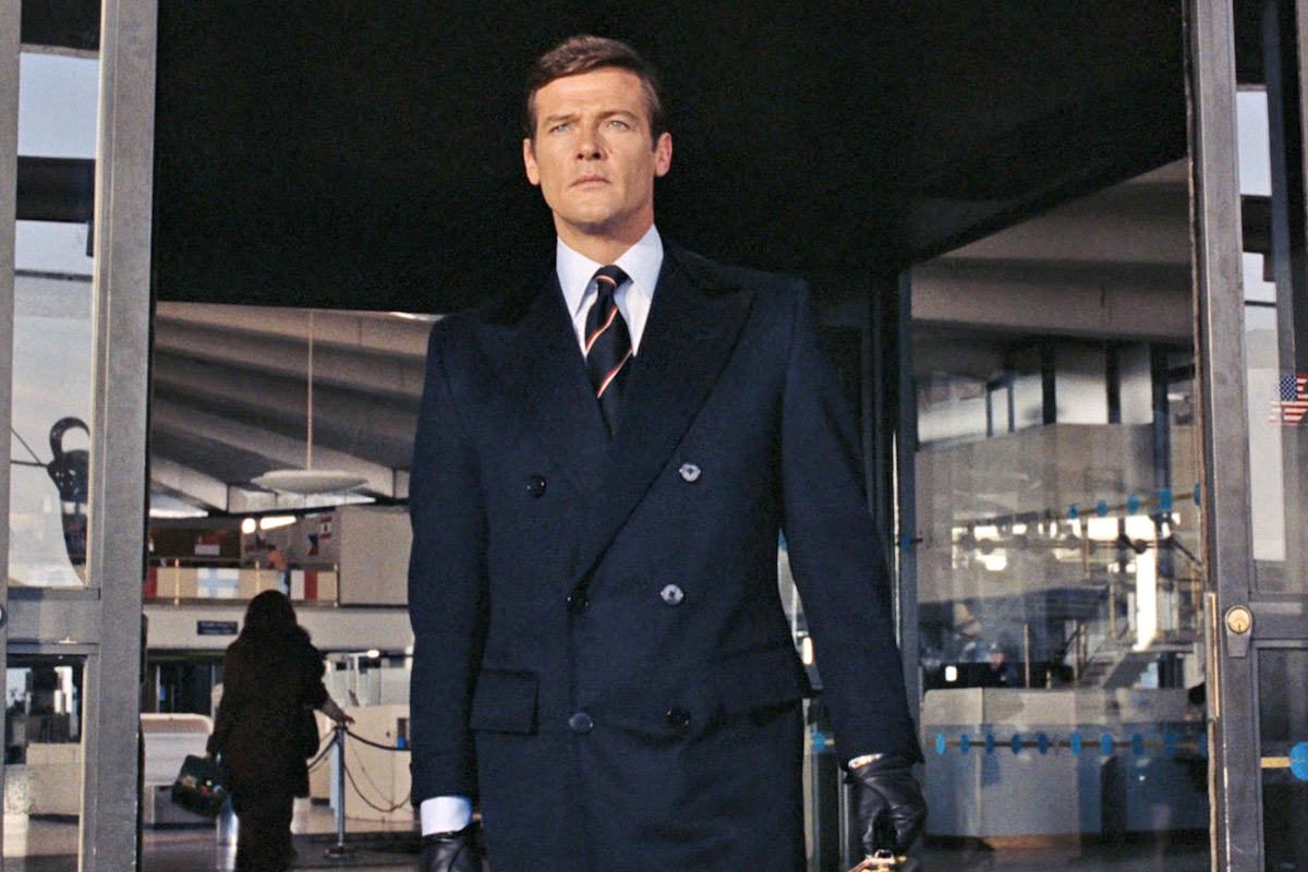 School Uniform Mens Buttons Single Breasted Blazer Overcoat Jacket Coat Outwear
