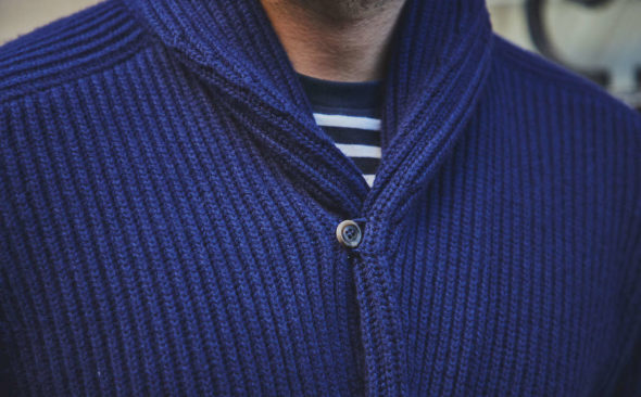 william-son-the-versatility-of-cashmere
