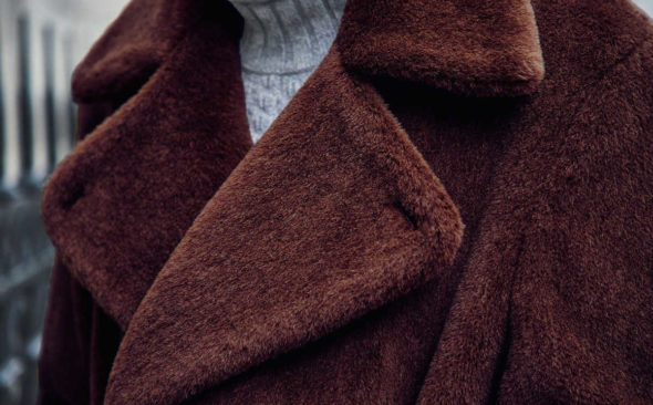winter-fabrics-you-need-this-season