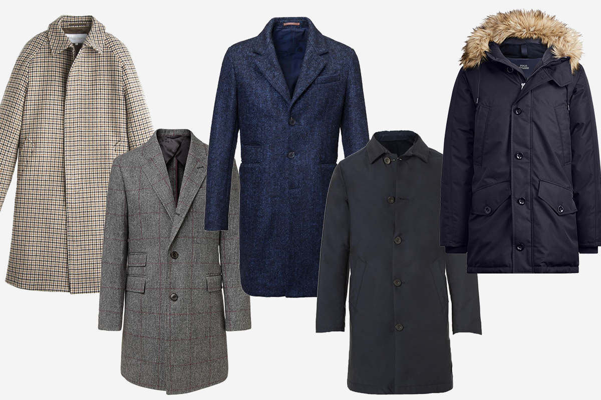 af7cfdd812ab 7 of This Season's Best Winter Coats | The Rake