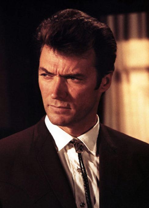 ff7f9cb1b53 Clint Eastwood as Walt Coogan in Coogan s Bluff