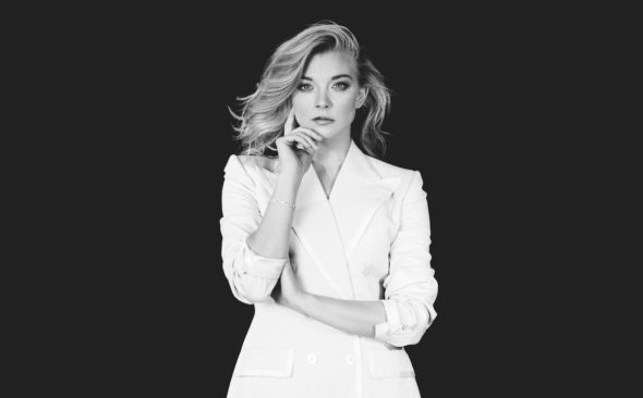 rake-in-progress-natalie-dormer