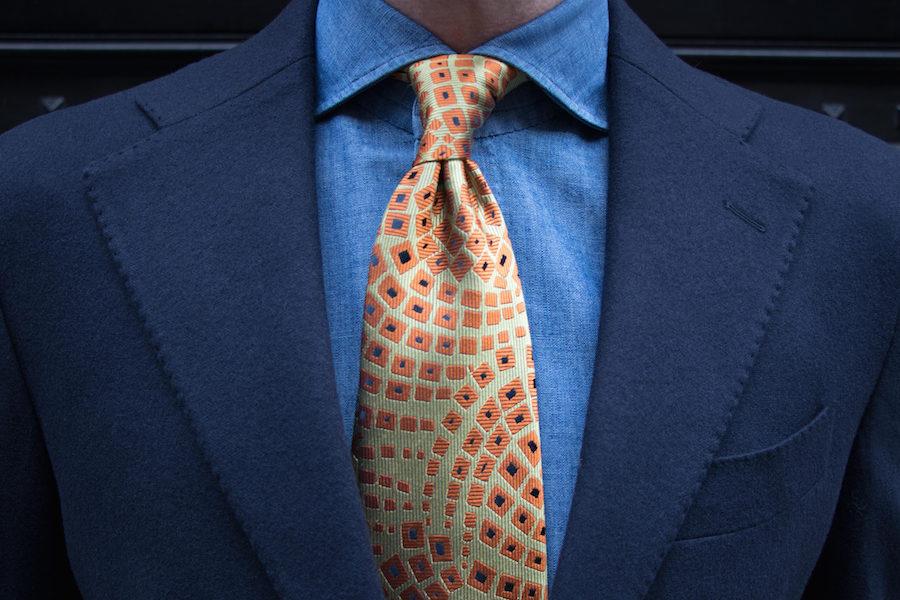 Αποτέλεσμα εικόνας για necktie fashion 2018