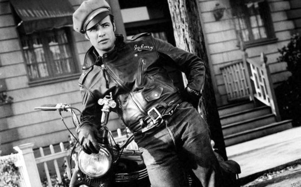 style-101-the-motorcycle-jacket