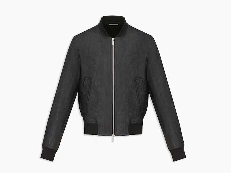51fa670c0 9 of This Season's Best Leather Jackets   The Rake