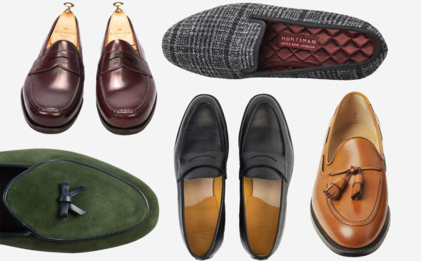 10-of-the-best-slip-on-shoes
