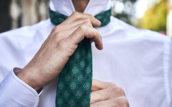 the-anatomy-of-the-tie