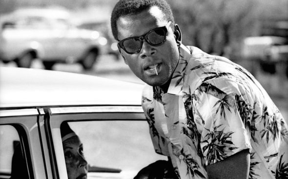 sidney-poitier-the-defiant-one