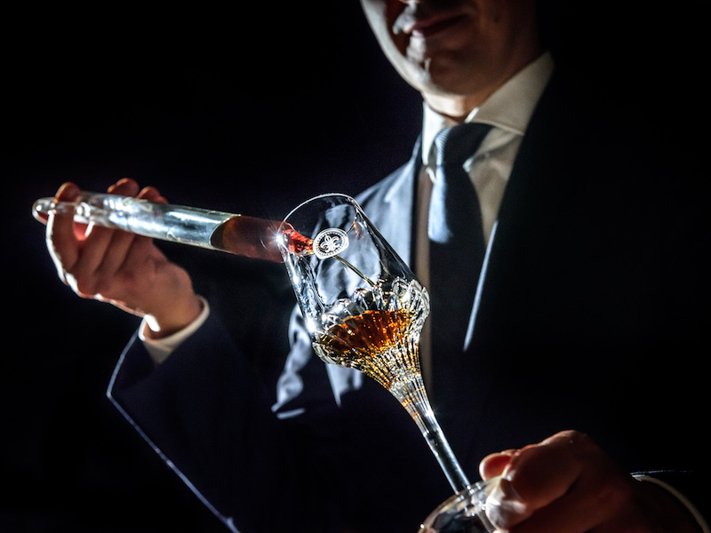 The Rake Louis XIII Cognac Buy 24 copy