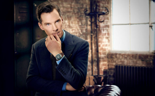 strange-magic-benedict-cumberbatch