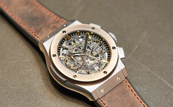exclusive-hublot-aerofusion-chronograph-special-edition-the-rake