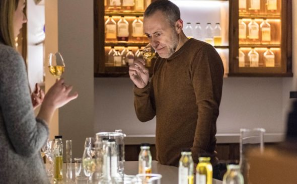 spotlight-craftsmanship-balvenie-whisky-michel-roux-jr-join-forces