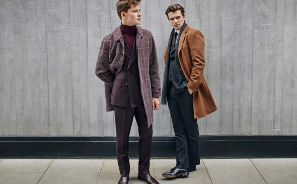 gieves-hawkes-aw18-collection