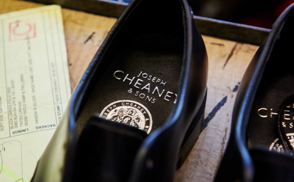 cheaney-shoes-english