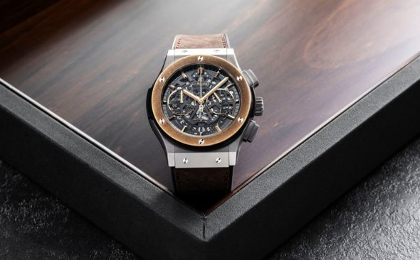 exclusive-hublot-rake-aerofusion-chronograph-molon-labe