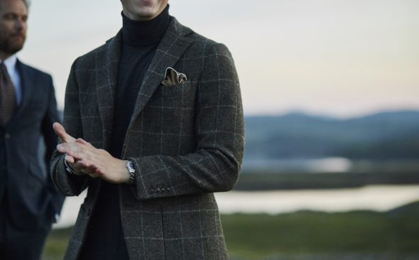 exclusive-sports-jacket-by-walker-slater-x-harris-tweed-hebrides