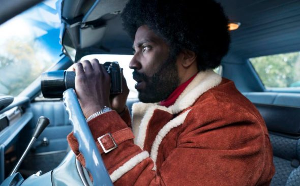this-week-were-channelling-ron-stallworth-in-blackkklansman