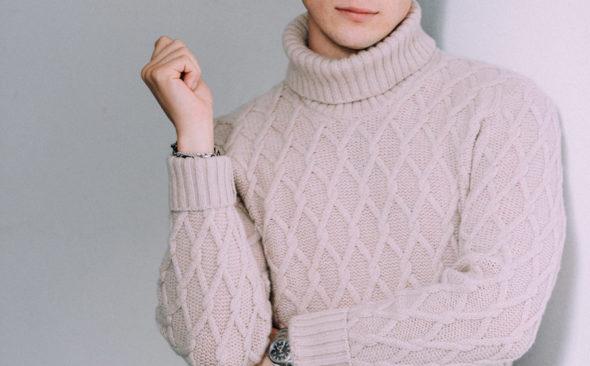 inis-meain-knitwear