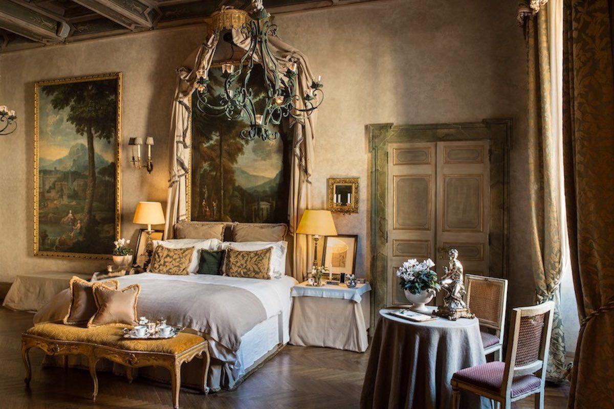 b7b637df3a93e Oh So Suite: 9 Of World's Best Hotel Apartments | The Rake