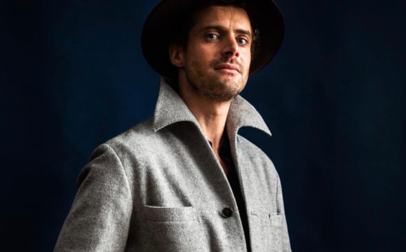 Accessorise Your Suit with Will Field of  Savilerowjournal 5cb81c4df